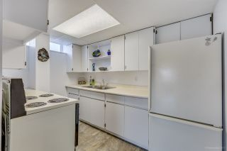 Photo 19: 4243 BOXER Street in Burnaby: South Slope House for sale (Burnaby South)  : MLS®# R2217950