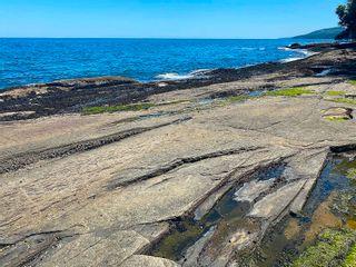 Photo 13: Lot 17 DL 71: Galiano Island Land for sale (Islands-Van. & Gulf)  : MLS®# R2616795