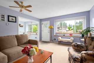 Photo 5: 5889 Turner Rd in : Na Pleasant Valley House for sale (Nanaimo)  : MLS®# 885717