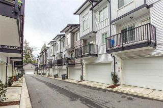 Photo 24: 28 5867 129 Street in Surrey: Panorama Ridge Townhouse for sale : MLS®# R2515216