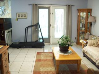 Photo 36: 87 231054-twp rd 623.8: Rural Athabasca County House for sale : MLS®# E4251972