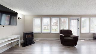 Photo 12: 2379 Black Rock Road in Grafton: 404-Kings County Residential for sale (Annapolis Valley)  : MLS®# 202112476