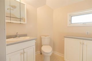Photo 20: 141 Leila Avenue in Winnipeg: Scotia Heights Residential for sale (4D)  : MLS®# 202117515