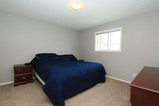 Photo 30: 20 Evanscreek Court NW in Calgary: Evanston House for sale : MLS®# C4123175