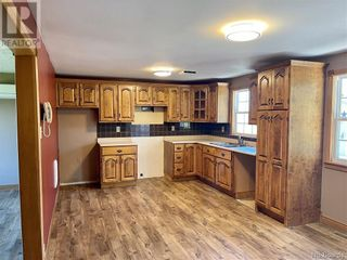 Photo 9: 24 Letang Road in St. George: House for sale : MLS®# NB064350