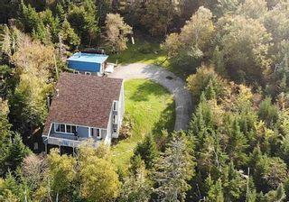 Photo 15: 455 East Petpeswick Road in Musquodoboit Harbour: 35-Halifax County East Residential for sale (Halifax-Dartmouth)  : MLS®# 202125732