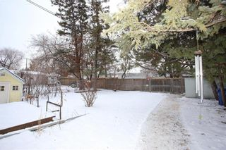 Photo 3: 356 Conway Street in Winnipeg: Deer Lodge Residential for sale (5E)  : MLS®# 202000305