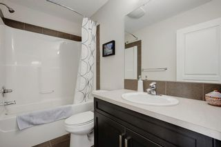 Photo 21: 159 MAHOGANY Grove SE in Calgary: Mahogany Detached for sale : MLS®# C4294541