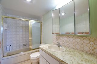 Photo 25: 3131 BOWEN Drive in Richmond: Quilchena RI House for sale : MLS®# V1043396