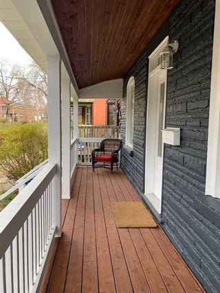 Photo 2: 21 Callender Street in Toronto: Roncesvalles House (1 1/2 Storey) for sale (Toronto W01)  : MLS®# W5205803