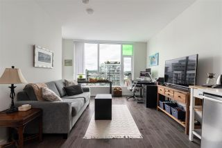 """Photo 5: 1108 1708 ONTARIO Street in Vancouver: Mount Pleasant VE Condo for sale in """"PINNACLE ON THE PARK"""" (Vancouver East)  : MLS®# R2473521"""