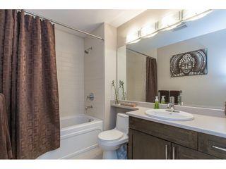 "Photo 13: 103 2368 MARPOLE Avenue in Port Coquitlam: Central Pt Coquitlam Condo for sale in ""RIVER ROCK LANDING"" : MLS®# R2156239"
