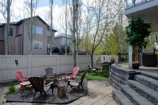 Photo 46: 21 Simcoe Gate SW in Calgary: Signal Hill Detached for sale : MLS®# A1107162