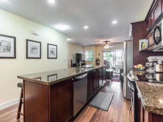 """Photo 10: 22 6568 193B Street in Surrey: Clayton Townhouse for sale in """"Belmont at Southlands"""" (Cloverdale)  : MLS®# R2589057"""