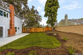 Photo 28: 33101 Buccaneer Street in Dana Point: Residential for sale (DH - Dana Hills)  : MLS®# PW19127599
