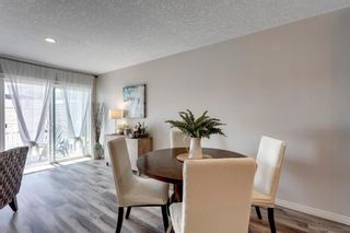 Photo 9: 59 CHAPARRAL VALLEY Gardens SE in Calgary: Chaparral Row/Townhouse for sale : MLS®# A1099393