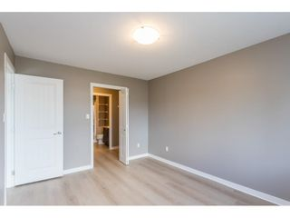 """Photo 12: 308 32725 GEORGE FERGUSON Way in Abbotsford: Abbotsford West Condo for sale in """"Uptown"""" : MLS®# R2611320"""