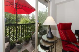 Photo 12: 58 433 SEYMOUR RIVER Place in North Vancouver: Seymour NV Townhouse for sale : MLS®# R2500921