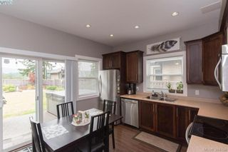 Photo 10: 1022 Skylar Cir in SHAWNIGAN LAKE: ML Shawnigan House for sale (Malahat & Area)  : MLS®# 790225