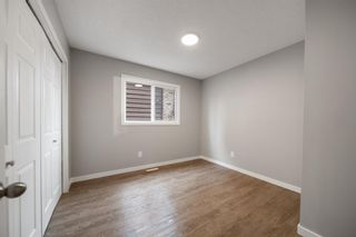 Photo 14: 63 Whiteram Court NE in Calgary: Whitehorn Detached for sale : MLS®# A1107725