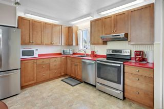 Photo 10: 117 6325 Metral Dr in : Na Pleasant Valley Manufactured Home for sale (Nanaimo)  : MLS®# 878388