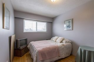 Photo 14: 5735 LAUREL Street in Burnaby: Central BN House for sale (Burnaby North)  : MLS®# R2343643
