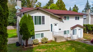 Photo 35: 32173 MOUAT Drive in Abbotsford: Abbotsford West House for sale : MLS®# R2622139