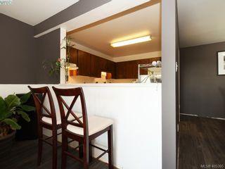 Photo 5: 305 1120 Fairfield Rd in VICTORIA: Vi Fairfield West Condo for sale (Victoria)  : MLS®# 805515