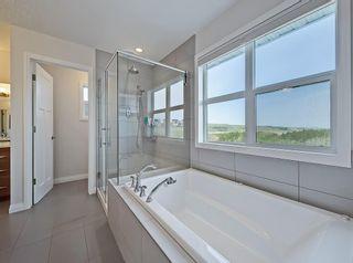 Photo 24: 36 RIDGE VIEW Place: Cochrane Detached for sale : MLS®# C4189300