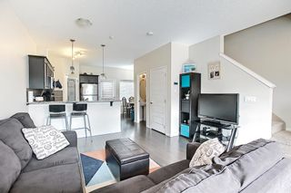 Photo 7: 3904 1001 8 Street NW: Airdrie Row/Townhouse for sale : MLS®# A1124150