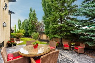 Photo 42: 19 Aspen Ridge Lane SW in Calgary: Aspen Woods Detached for sale : MLS®# A1100299