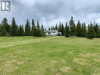 Photo 6: 3, 24426 East River Road in Hinton: House for sale : MLS®# A1107126