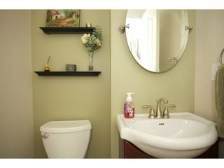 """Photo 20: 31452 JEAN Court in Abbotsford: Abbotsford West House for sale in """"Bedford Landing"""" : MLS®# R2012807"""