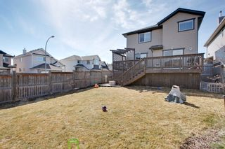 Photo 13: 3 Tuscany Reserve Bay NW in Calgary: House for sale : MLS®# C4008936