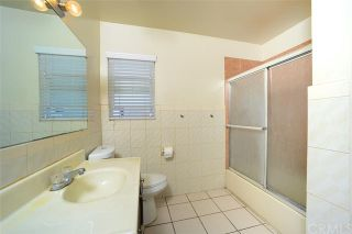 Photo 2: 6147  Mckinley Avenue in South Gate: Residential for sale (699 - Not Defined)  : MLS®# PW16017812