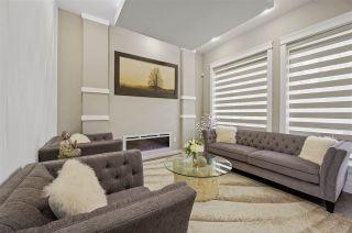 Photo 4: 13805 60 Avenue in Surrey: Sullivan Station House for sale : MLS®# R2540962