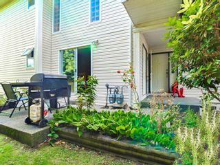Photo 5: 37 6245 Blueback Rd in : Na Hammond Bay Condo for sale (Nanaimo)  : MLS®# 886310