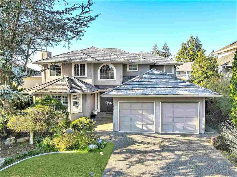 FEATURED LISTING: 12693 17 Avenue Surrey