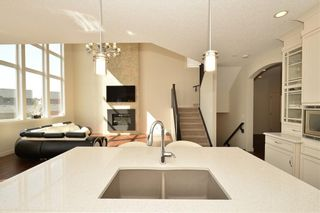 Photo 8: 313 WALDEN Square SE in Calgary: Walden Detached for sale : MLS®# C4206498