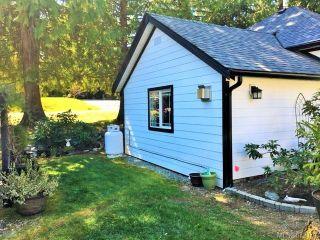 Photo 41: 1 77 Nelson Rd in Lake Cowichan: Du Lake Cowichan House for sale (Duncan)  : MLS®# 873379