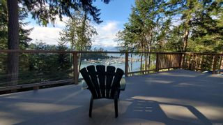Photo 10: 2779 Schooner Way in : GI Pender Island House for sale (Gulf Islands)  : MLS®# 863947
