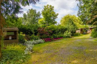"""Photo 27: 7245 210 Street in Langley: Willoughby Heights House for sale in """"SMITH PLAN"""" : MLS®# R2611042"""