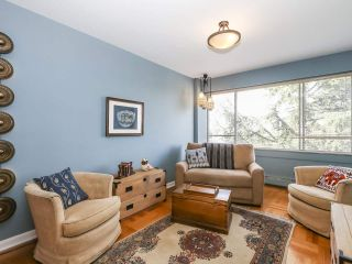 """Photo 19: 601 6076 TISDALL Street in Vancouver: Oakridge VW Condo for sale in """"Mansion House Co Op"""" (Vancouver West)  : MLS®# R2356537"""