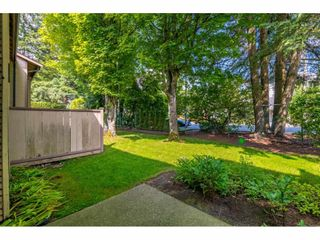 """Photo 20: 103 7349 140 Street in Surrey: East Newton Townhouse for sale in """"Newton Park"""" : MLS®# R2464654"""