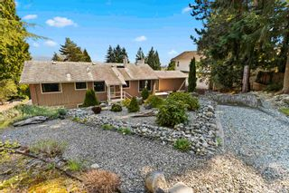 Photo 23: 3058 SPURAWAY Avenue in Coquitlam: Ranch Park House for sale : MLS®# R2599468