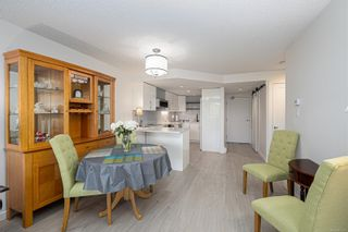 Photo 7: 207 9805 Second St in : Si Sidney North-East Condo for sale (Sidney)  : MLS®# 877301