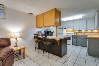 Photo 36: 2304 54 Avenue SW in Calgary: North Glenmore Park Detached for sale : MLS®# A1102878