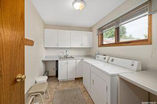 Photo 22: 206 Broadbent Avenue in Saskatoon: Silverwood Heights Residential for sale : MLS®# SK860824