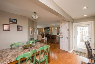 Photo 13: 127 Wedgewood Drive SW in Calgary: Wildwood Detached for sale : MLS®# A1056789