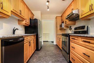 Photo 12: 249 Ronald Street in Winnipeg: Grace Hospital Residential for sale (5F)  : MLS®# 202113019